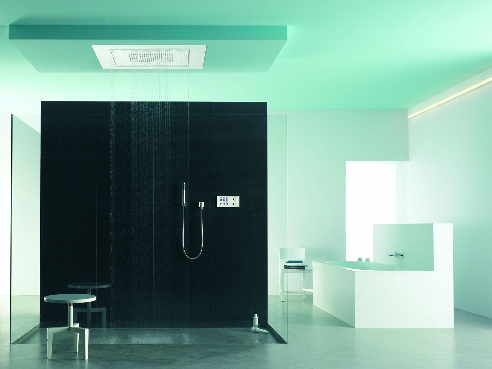 w aktualnosci architektura design budownictwo. Black Bedroom Furniture Sets. Home Design Ideas