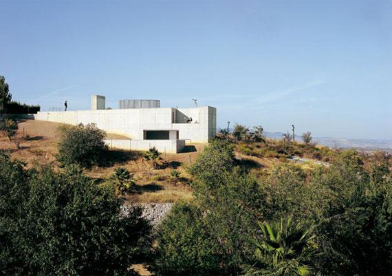 W aktualnosci architektura design budownictwo - First outlet vigo ...