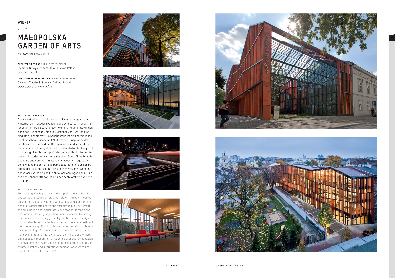W-A.pl - aktualnosci - architektura, design, budownictwo