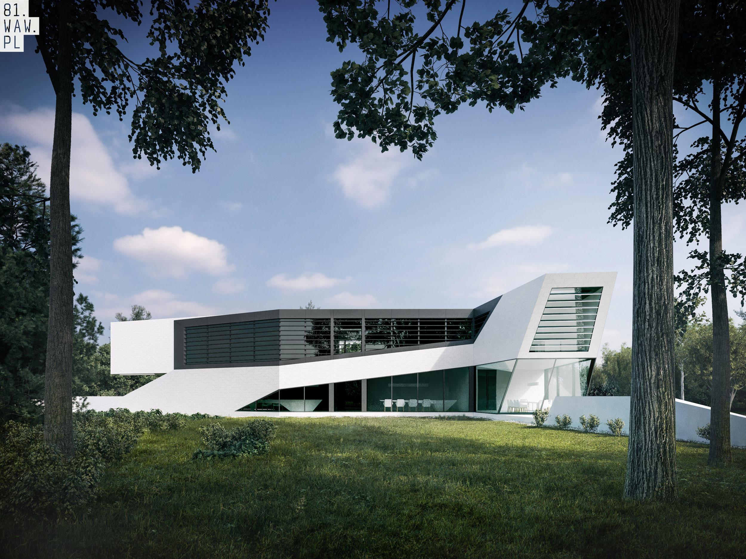 W Apl Aktualnosci Architektura Design Budownictwo